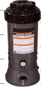 D200A Automatic Chlorine Feeder