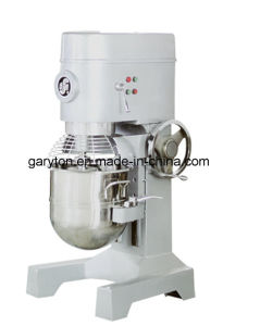 Commercial Bread Mixer (GRT - B50) pictures & photos
