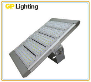 80W/100W/150W/200W LED Floodlight for Outdoor/Square/Garden Lighting (TFH304) pictures & photos