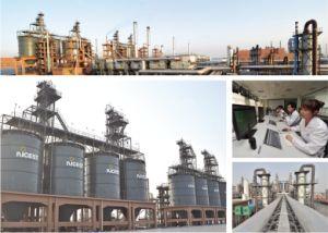 Good Quality Wet Process Granule N650 Black Carbon pictures & photos
