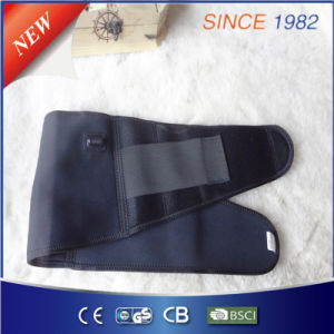Fashion Portable Heating Knee and Heating Belt pictures & photos