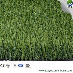 Decoration Synthetic Artificial Fake Turf for Kindergarten Wy-13