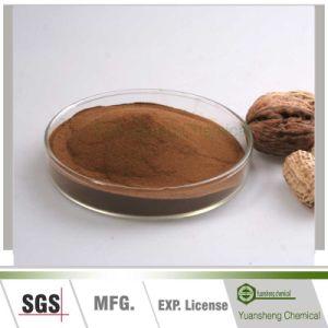 Sodium Lignosulphonate Mn-2- Construction Companies pictures & photos