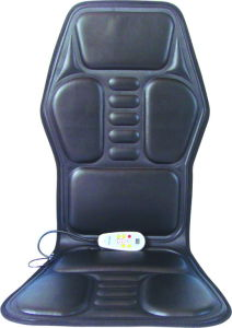 Massage Cushion (UC-20)