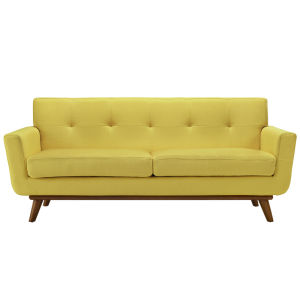 MID-Century Modern Classic Sofa by Jackie pictures & photos