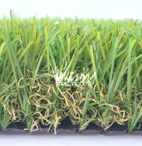 Landscaping Artificial Grass for Homegarden (L35455)