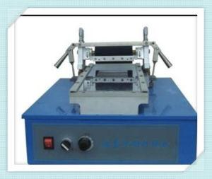 China Rydj Flexo Printing Proofer Test Machine (xm-RYDJ)