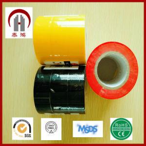 PVC Flame Retardant Adhesive Electrical Tape pictures & photos