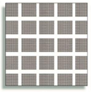 Aluminium Ceiling (TL111) pictures & photos