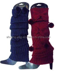 Leg Warmer (XJT12002)