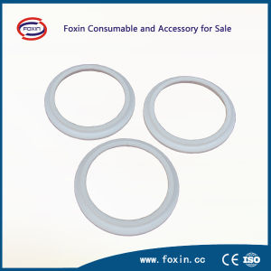 PTFE Cushion for Vacuum Coating Machine pictures & photos