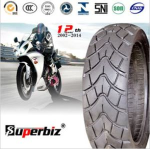 Chinese Scooter Tire (130/60-13) Manufacturer. pictures & photos