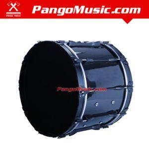 Professional Big Snare Drum (Pango PMBZ-2900) pictures & photos