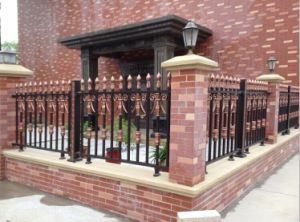 decorative aluminum railing. Aluminum Balcony Railings Decorative Railing China