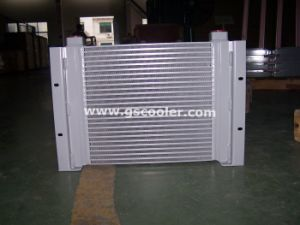 Compressed Air Cooler for Screw Air Compressor pictures & photos