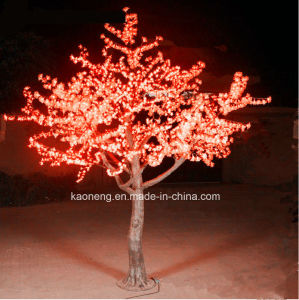 Festival Artificial LED Tree pictures & photos