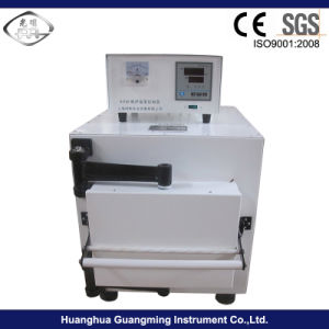 1000c/1200c Box Type Muffle/Resistance Furnace pictures & photos