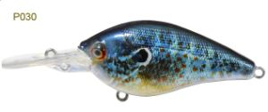 Square Lip Crank-Hard Fishing Lure-Fishing Bait-Fishing Tackles-New Bright Lurep029-034 pictures & photos