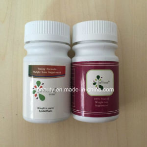 Herbal Slim Bio Health Food for Slimming Capsule Weight Loss pictures & photos
