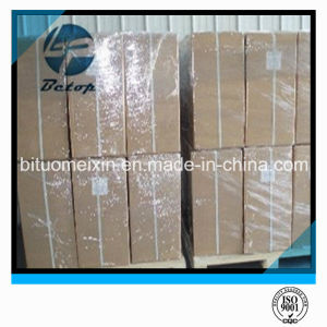 LLDPE Stretch Film for Product Protection pictures & photos