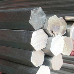 303 Stainless Steel Hexagonal Bar En1.4305 pictures & photos