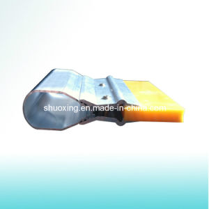 Hand Squeegees, Aluminum Squeegee Holder pictures & photos