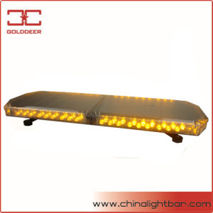 Emergency Vehicle Amber LED Strobe Lightbar (TBD07996-16D2a) pictures & photos