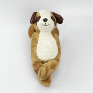 Soft Plush Animal Dog Toys Stuffed Dalmatian Toy pictures & photos