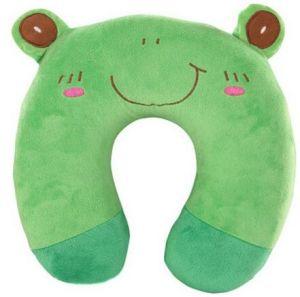 Animal Cute U-Shape Neck Pillow (T3) pictures & photos