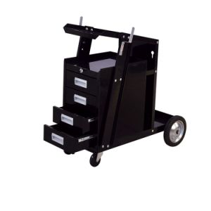 Welding Trolley (XH-WC-1) pictures & photos