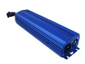 1000W Digital Ballast Hps/Mh Lamp (DR1000E)