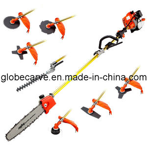 Gmt8033D-8in1g Gasoline Multifunctional Tools pictures & photos