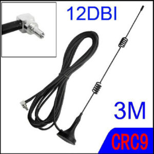 Antenna for Huawei 3G Modem CRC9 Antenna