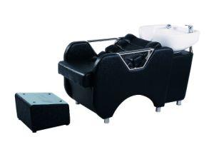 Salon Backwash Shampoo Bed (KD-003)