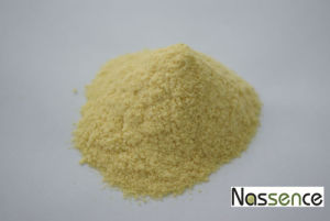 Dried Barley Malt Extract-Light, Amber, Dark-Excellent Quality and Reasonable Price.
