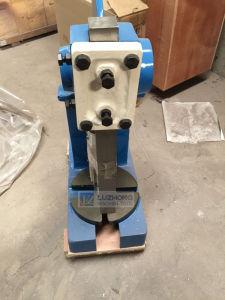 Small Mini Manual Hand Arbor Press Machine (AP-1 AP-3 AP-5) pictures & photos