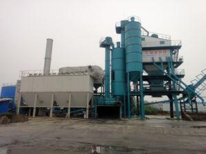 Asphalt Mixing Plant (QLB-4000)