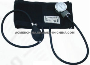 Aneroid Sphygmomanometer pictures & photos