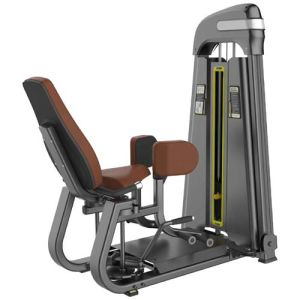 2015 Newest Fitness Equipment Adductor (SD1011) pictures & photos
