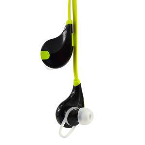 The Latest Cool Bluetooth Music Headphones