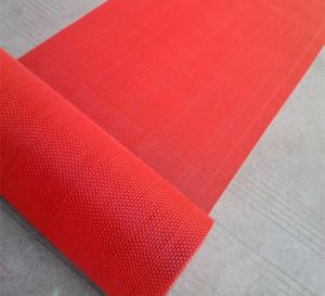 Outdoor Anti Slip Skid PVC Plastic Vinyl Swim Swimming Pool Floor Flooring Roll Runner Carpet pictures & photos