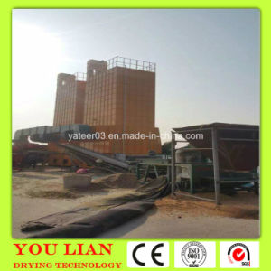 Drying Machine for Grain and Seeds pictures & photos