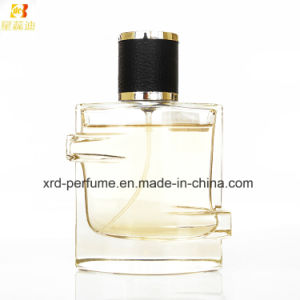 Special Design Glass Bottle & Men Perfume pictures & photos
