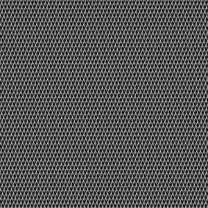 Kingtop 0.5m Width Carbon Fiber Design Aqua Print Film Wdf9042-1 (0.5m) pictures & photos