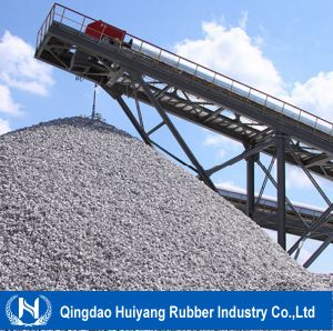 Iron Conveyor Belt Cement Pvg Conveyor Belt pictures & photos