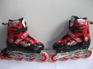 Children Roller Skate (HL-568)