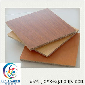 Veneer for Direcotion Muti-Purpose with High Quality pictures & photos
