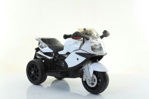 Baby Electric Ride on Motorcycle Bike Toy Car pictures & photos