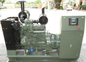 20kw-2000kw Industrial Genset pictures & photos