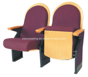 Auditorium Style Design Church Seating (1103) pictures & photos